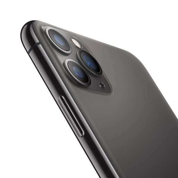 Б/У Apple iPhone 11 Pro 64 Gb (Space Gray)