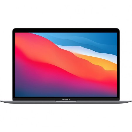 "Ноутбук Apple MacBook Air 13"" 256Gb Space Gray Late 2020 (MGN63)"