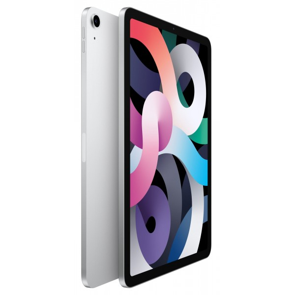 "Apple iPad Air 2020 10.9"" Wi-Fi 64Gb Silver"