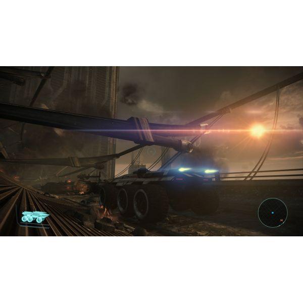 Диск Immortals: Fenyx Rising (Русская версия) (PS4), PS5