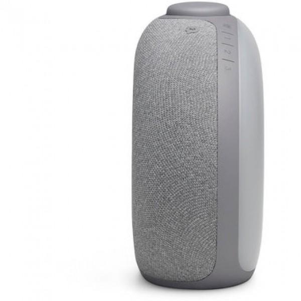 Акустическая система JBL Horizon 2 (Grey)