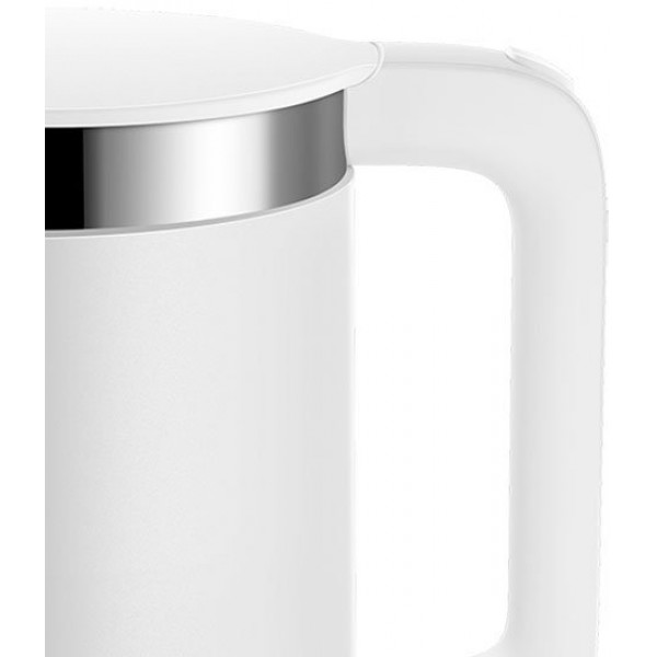 Электрочайник Xiaomi MiJia Smart Kettle 1.5L (YM-K1501) White