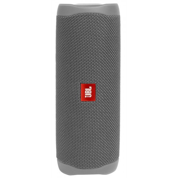 Беспроводная bluetooth колонка JBL Flip 5 (Grey)