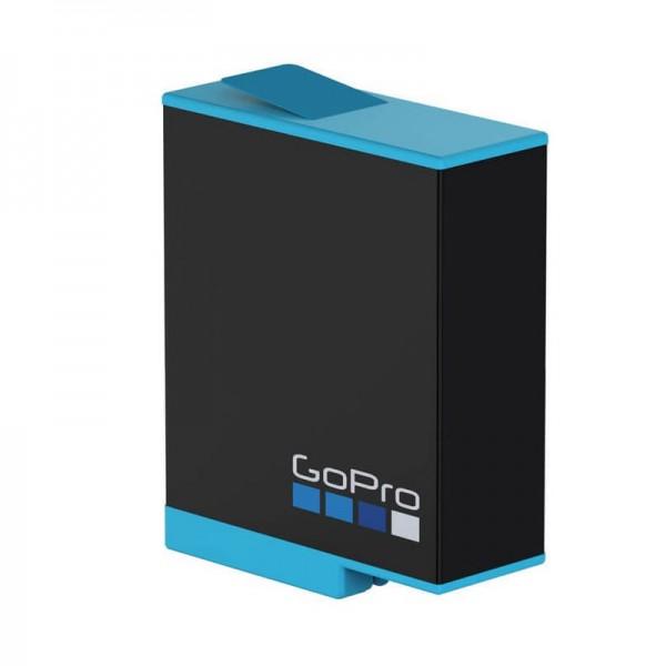Аккумулятор для GoPro Hero9 Black