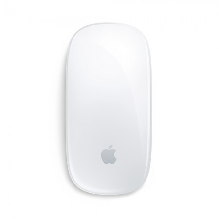 Мышь Apple Magic Mouse 2 White (MLA02)