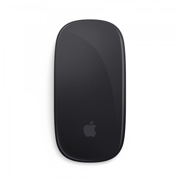 Мышь Apple Magic Mouse 2 Space Gray (MRME2)